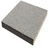 陶瓷透水砖|陶瓷颗粒生态环保|十年以上寿命|室外广场砖