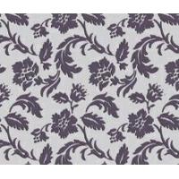 紫枫纤壁布、刷漆壁布、刷漆壁纸、机理壁布