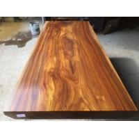 花梨大板茶桌|实木大板餐桌|实木大板茶桌|花梨大板