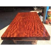 实木餐桌会议桌茶桌电脑桌画案办公桌大班台老板桌