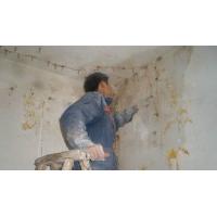 南海区防水补漏九江外墙裂缝补漏窗台伸缩缝补漏
