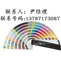 长沙双洲BW9313省工型混凝土防腐漆/涂料提高混凝土耐久性