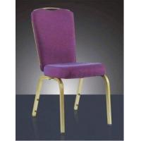 酒店宴会家具酒店宴会椅仿木椅铝椅摇背椅