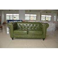 轩橼休闲沙发loft咖啡厅沙发