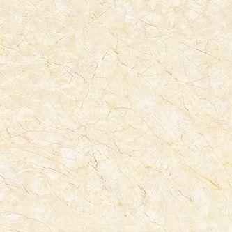 布兰顿大理石瓷砖(SC8106土耳其香妃)