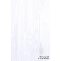 圣羅娜地板-超實木系列 JB8008