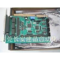 IDAQ-5730控制卡