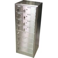 贵重物品保险箱  贵重物品保管箱 家用保险箱XD12A门