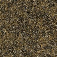 金和陶瓷砖-晶花玉石