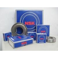 进口NSK机械轴承莱芜1216轴承现货配送