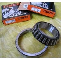 现货供应TIMKEN轴承LL428349/LL428310型