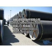 保温管防腐钢管螺旋钢管