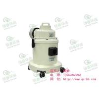 无尘室专用吸尘器NILFISK GM-80(含HEPA)
