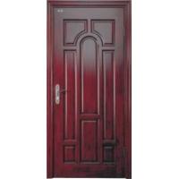 九福套装门
