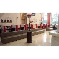 湖北武汉取暖器|武汉伞式取暖器|武汉伞形取暖炉