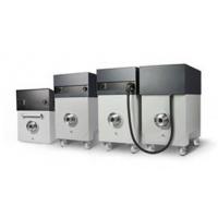 供应上海价格合理的Gulmay(高美)GX系列X射线机系统