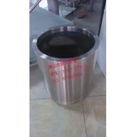 不锈钢花桶户外不锈钢花箱不锈钢花瓶