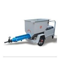 供四川注浆机价格和成都搅拌机螺杆式注浆机