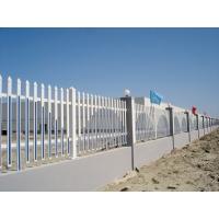 pvc护栏网,潍坊pvc围栏网,花园围栏网,锐达-专业生产制