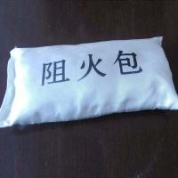南京防火材料-防火包-南京小揭保温材料经营部