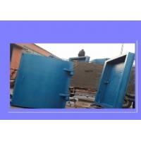 供应钢质密闭防水门