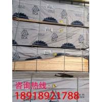 上海SCA云杉板材