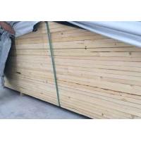 白云杉板材 云杉板材 上海云杉板材