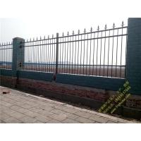 玻璃钢护栏  玻璃钢栏杆  玻璃钢阳台