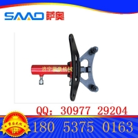 钢筋调直弯箍机 钢筋弯曲机 钢筋调直机  便携式钢筋弯曲机
