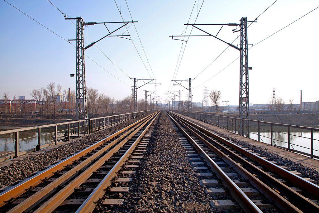 火车轨道简笔画图片展示_火车轨道简笔画相关图片下载
