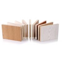 宜美康生态板是家具板材首选