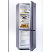 豪迈-阿里斯顿-冰箱系列