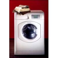 豪迈-阿里斯顿-洗衣机系列