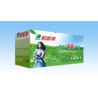 中国十大油漆品牌盼盼原生态全能木器漆