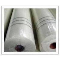 耐堿玻璃纖維網格布