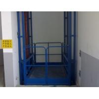 無機房電梯價格,鼎安貨運電梯