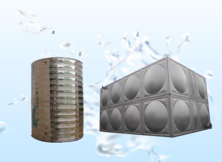 保温水箱,承压水箱,方形水箱