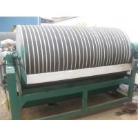 昆鼎重机供应各种型号的磁选机_云南磁选机_强力磁选机