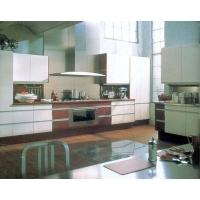 富貴家櫥具--櫥具--烤漆門系列