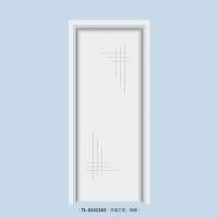 泰来木门-现代系列