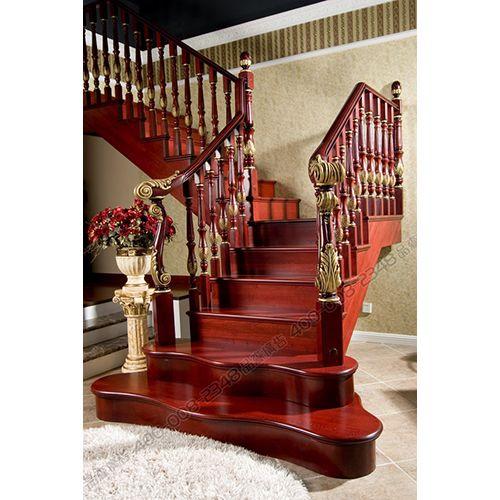 楼梯立柱系列