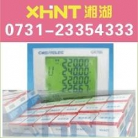 YD8406单相电流表询价0731-23353222