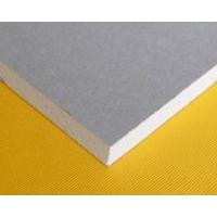 杰森纸面石膏板-南京龙睿建材