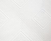 杰森环保饰面天花板-南京龙睿建材