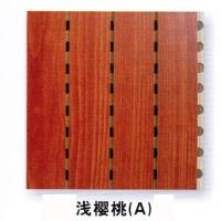南京木质吸音板-南京龙睿建材