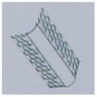 优吉时博罗圆弧形金属护角条
