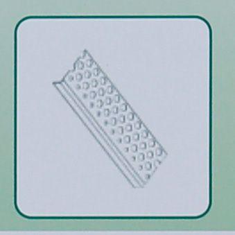 优吉时博罗长角金属嵌条