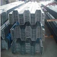 供兰州建筑压型钢板和甘肃楼承板
