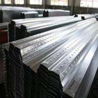 供西宁建筑压型钢板和青海楼承板