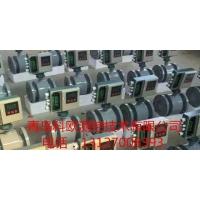 中央空调能量计-空调流量计-电磁能量计